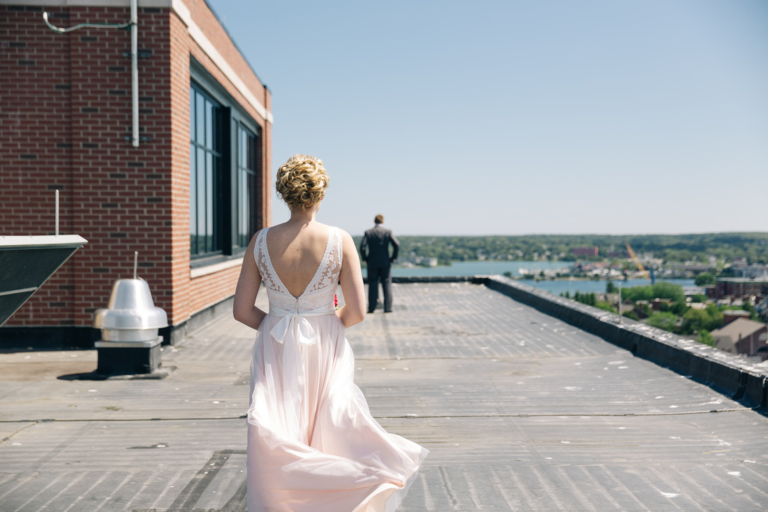 Portland Maine Wedding-65