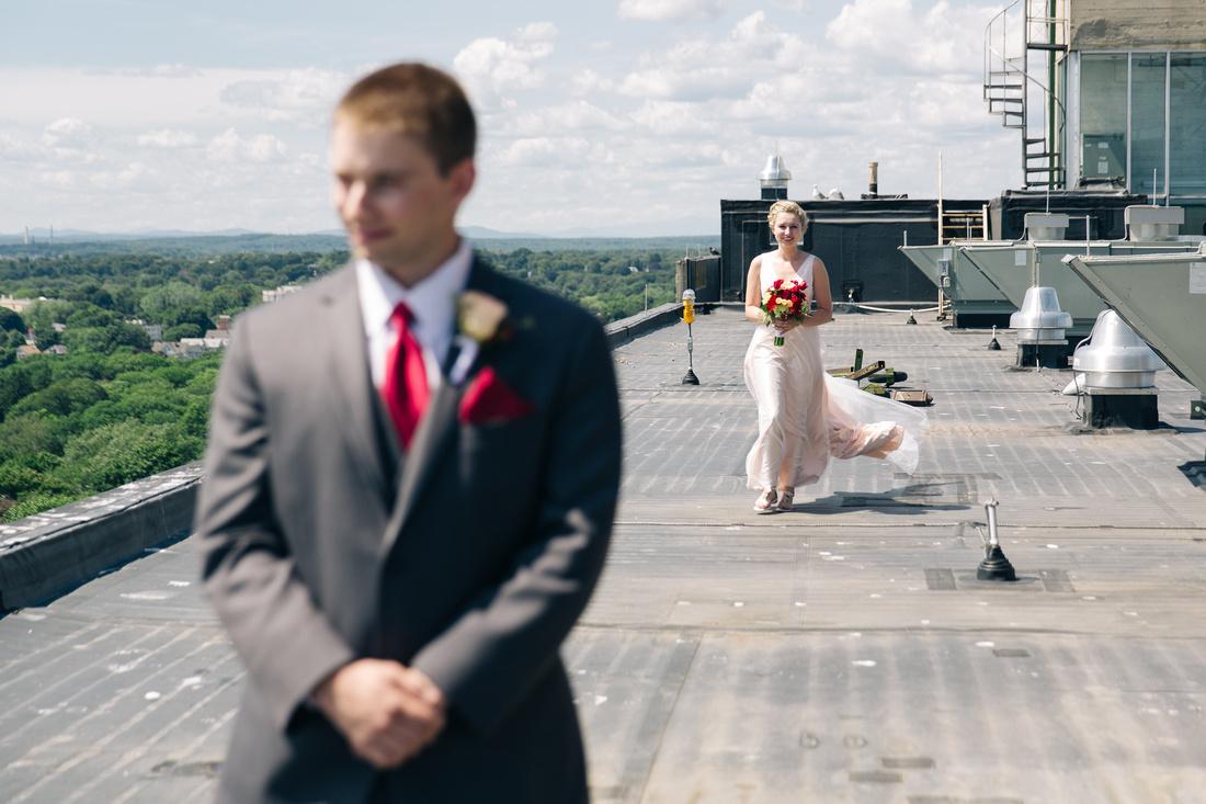Portland Maine Wedding-66