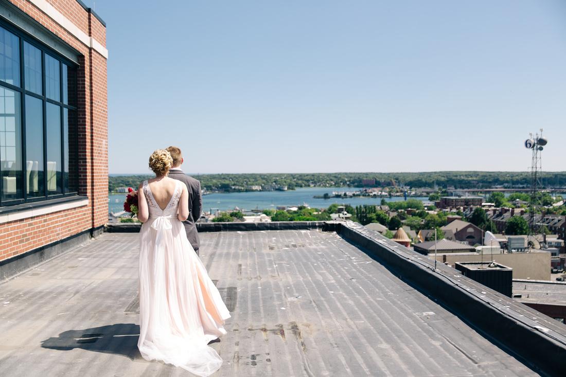 Portland Maine Wedding-68