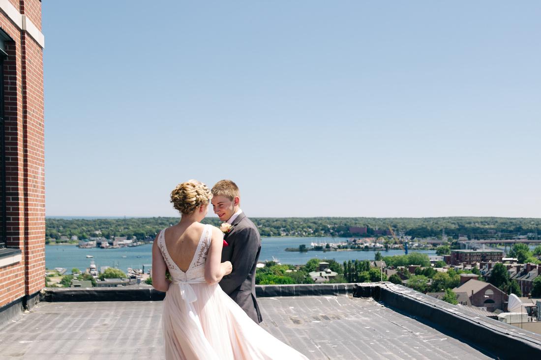 Portland Maine Wedding-70