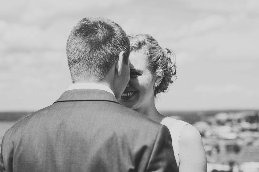 Portland Maine Wedding-74