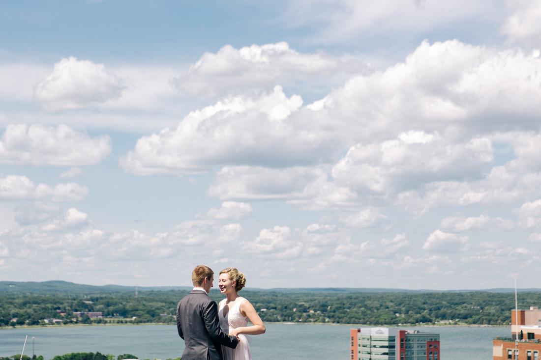 Portland Maine Wedding-75