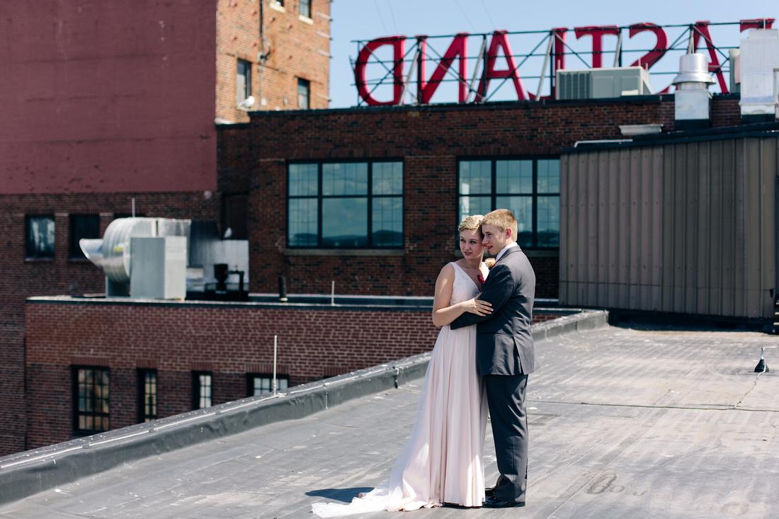 Portland Maine Wedding-77