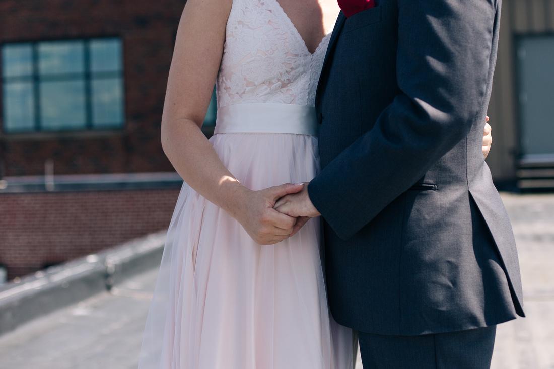Portland Maine Wedding-79