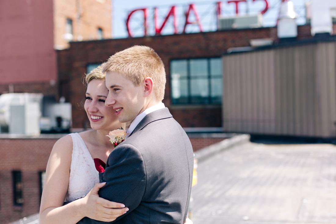 Portland Maine Wedding-80