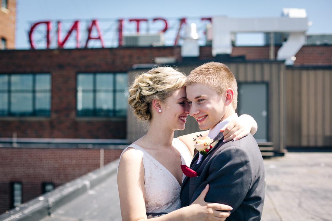 Portland Maine Wedding-82