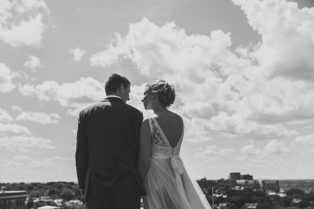 Portland Maine Wedding-88