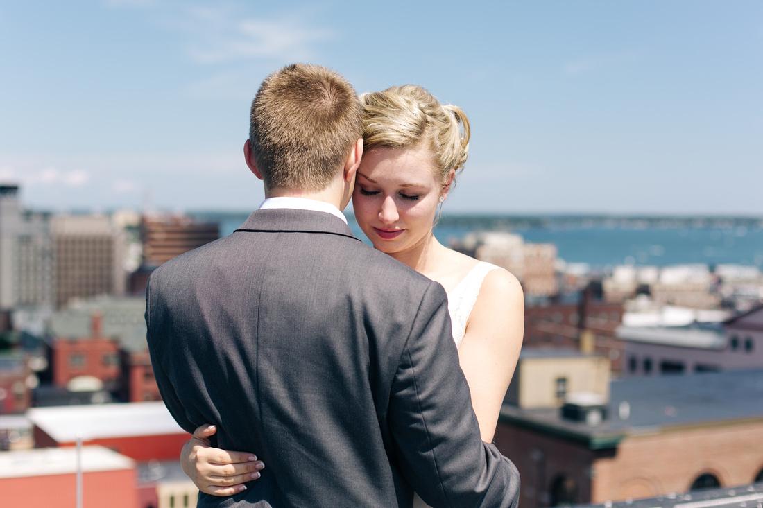 Portland Maine Wedding-93