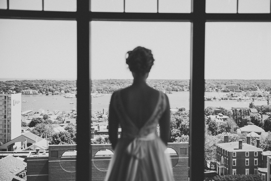 Portland Maine Wedding-99