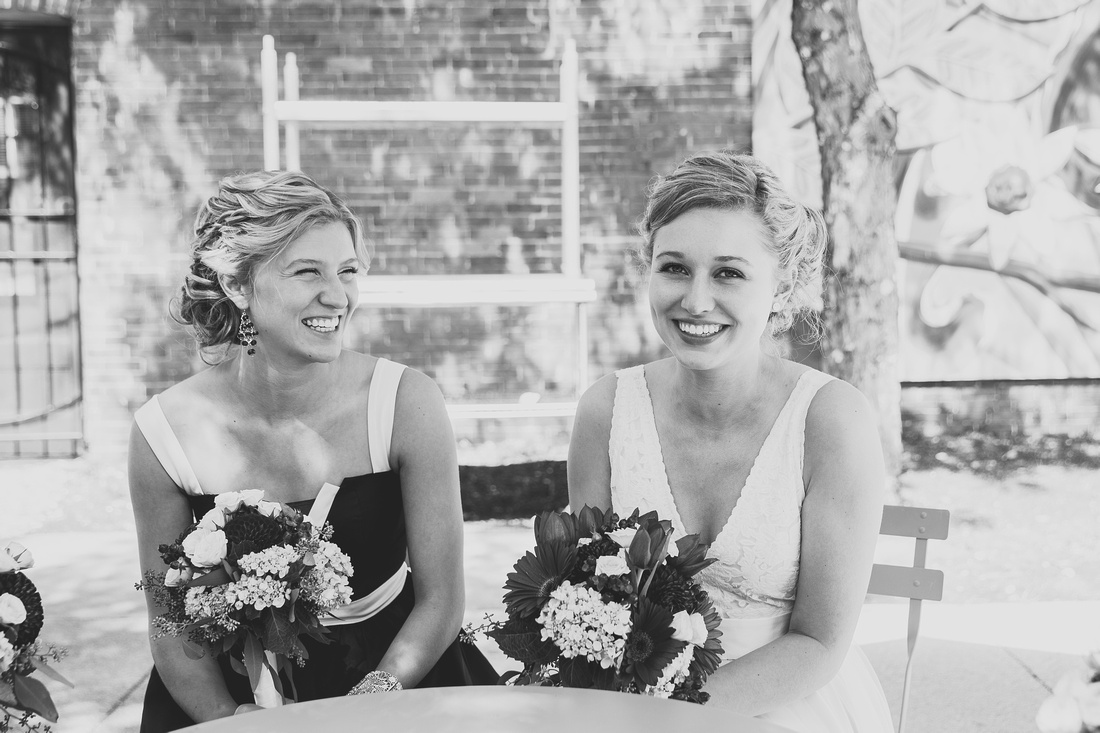 Portland Maine Wedding-109