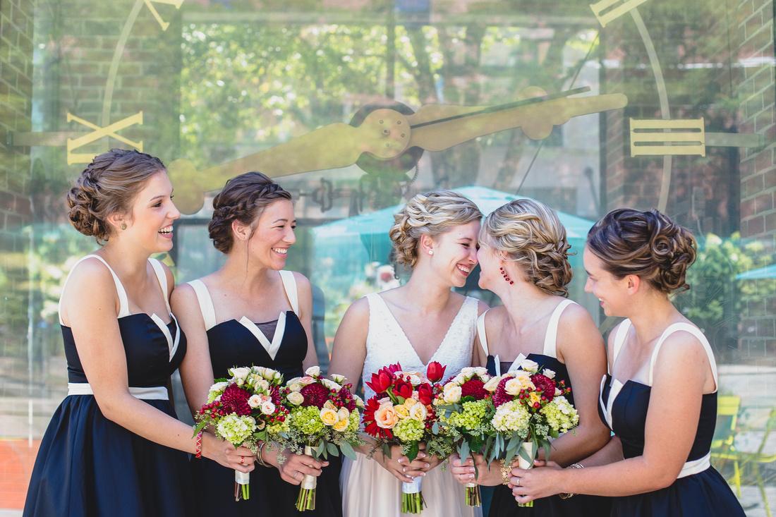 Portland Maine Wedding-111