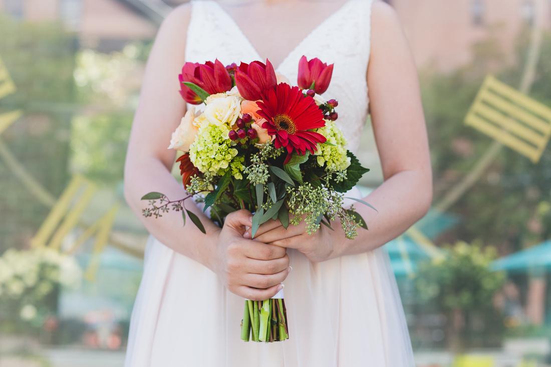Portland Maine Wedding-116