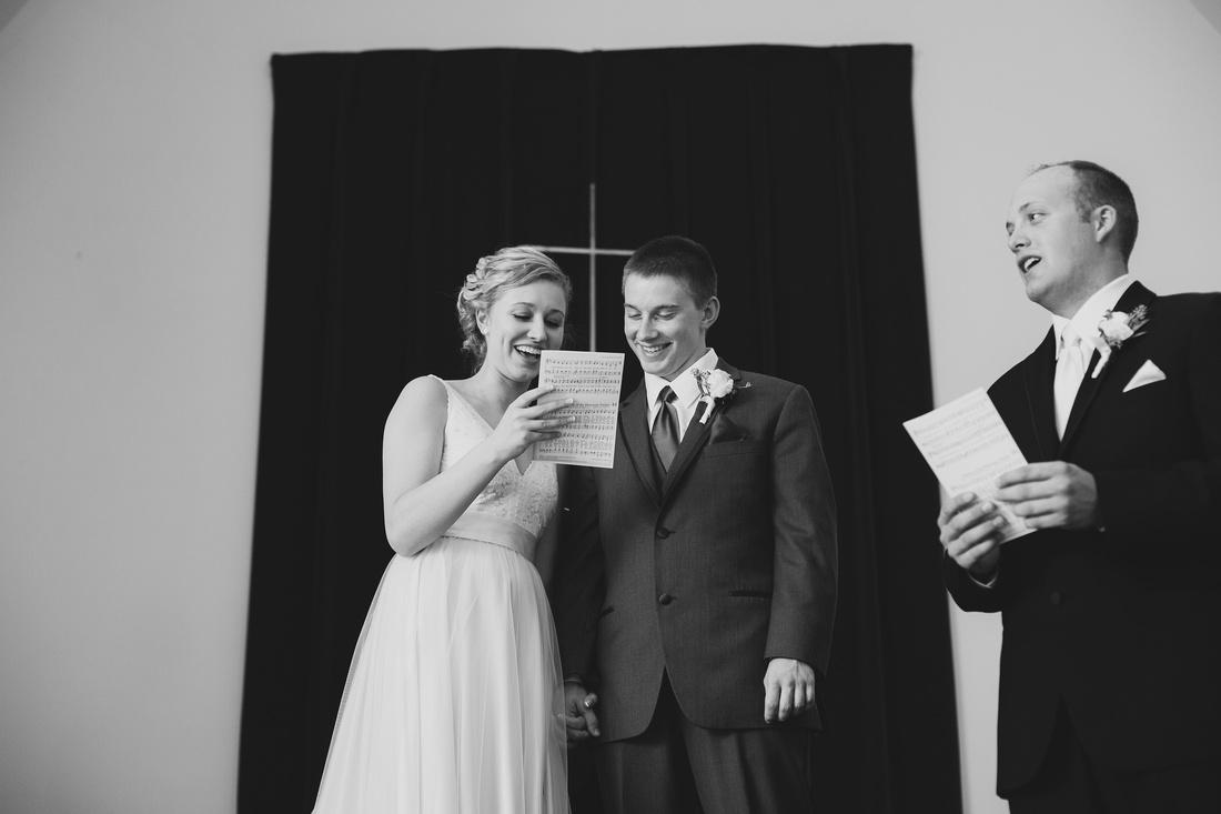 Portland Maine Wedding-120