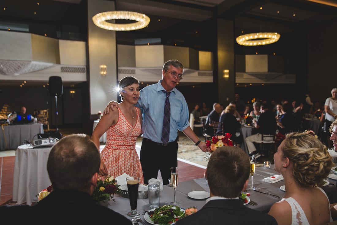 Portland Maine Wedding-133