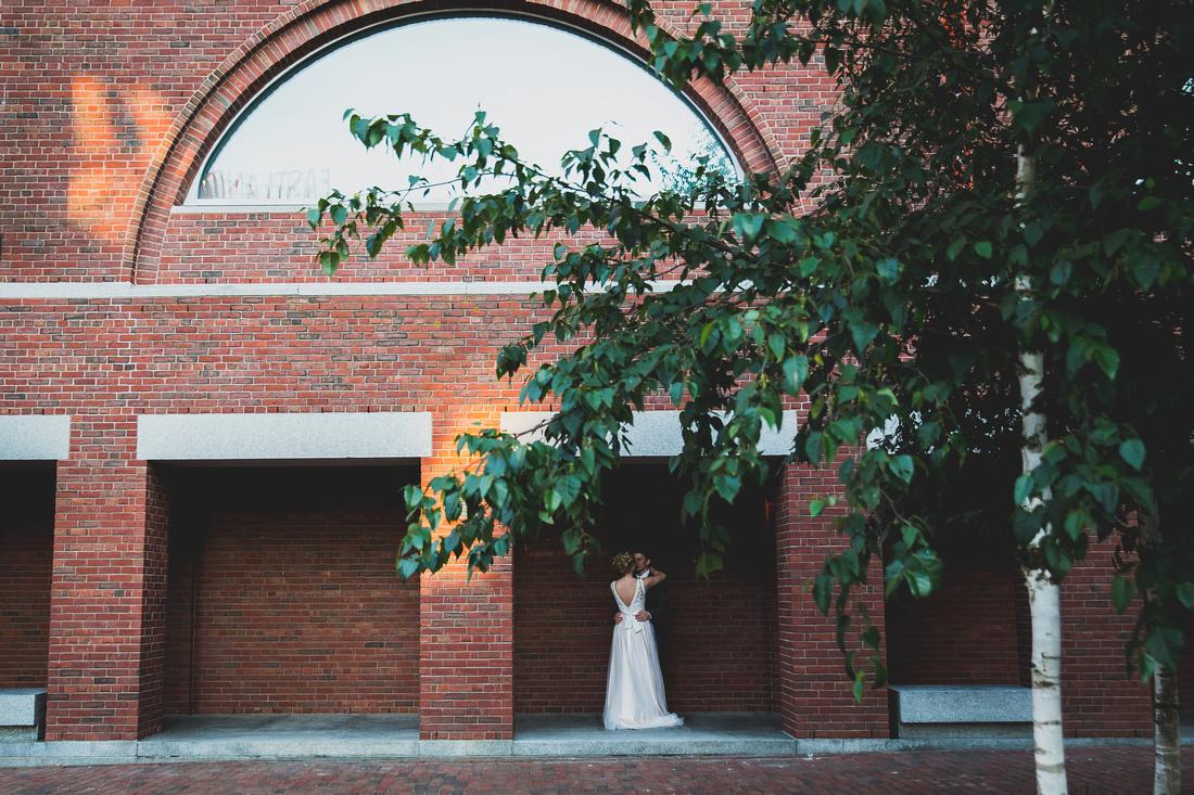 Portland Maine Wedding-146