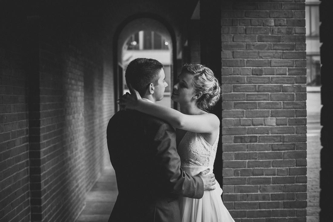 Portland Maine Wedding-148