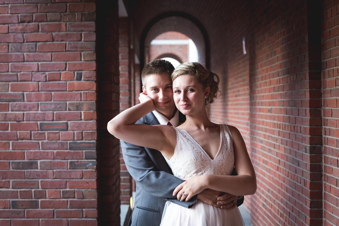 Portland Maine Wedding-154