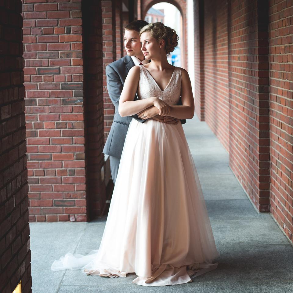 Portland Maine Wedding-155