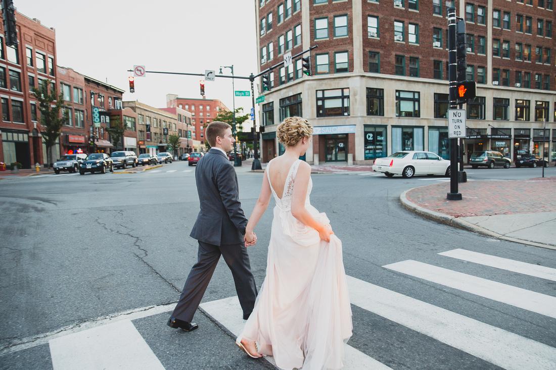 Portland Maine Wedding-165