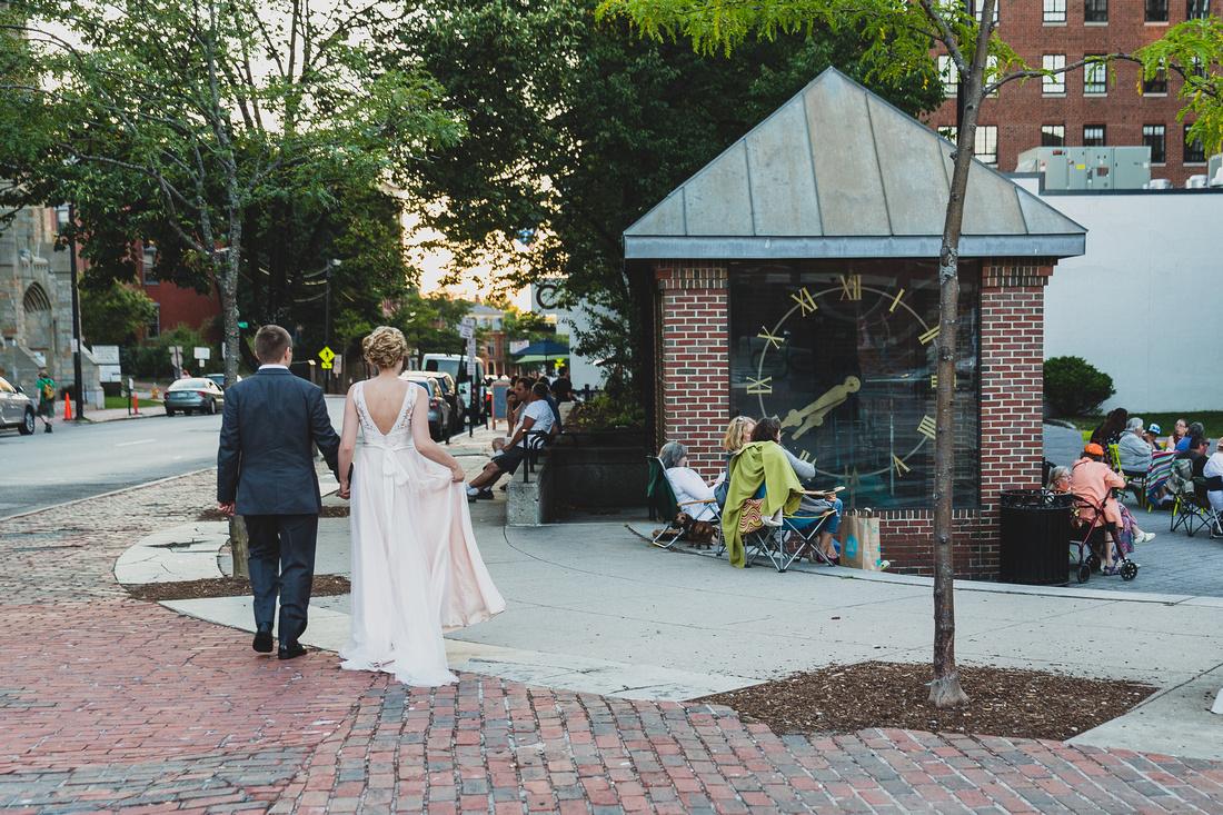 Portland Maine Wedding-166