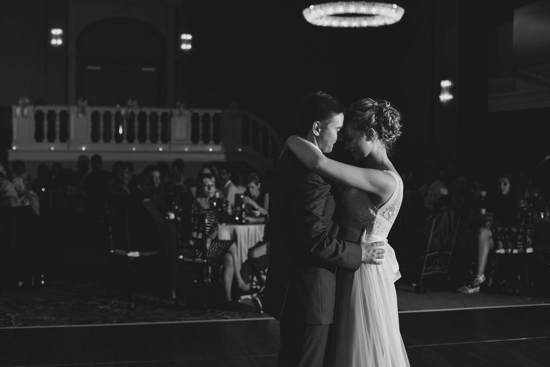 Portland Maine Wedding-172