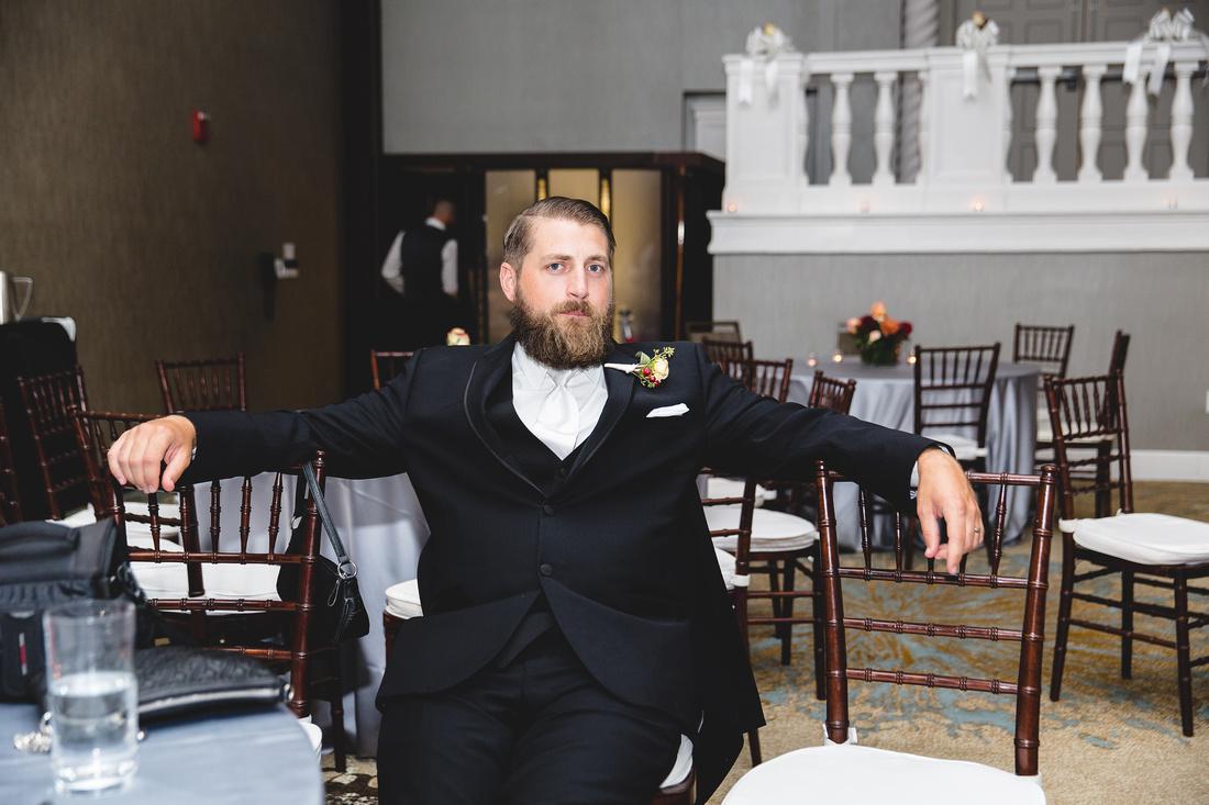 Portland Maine Wedding-182