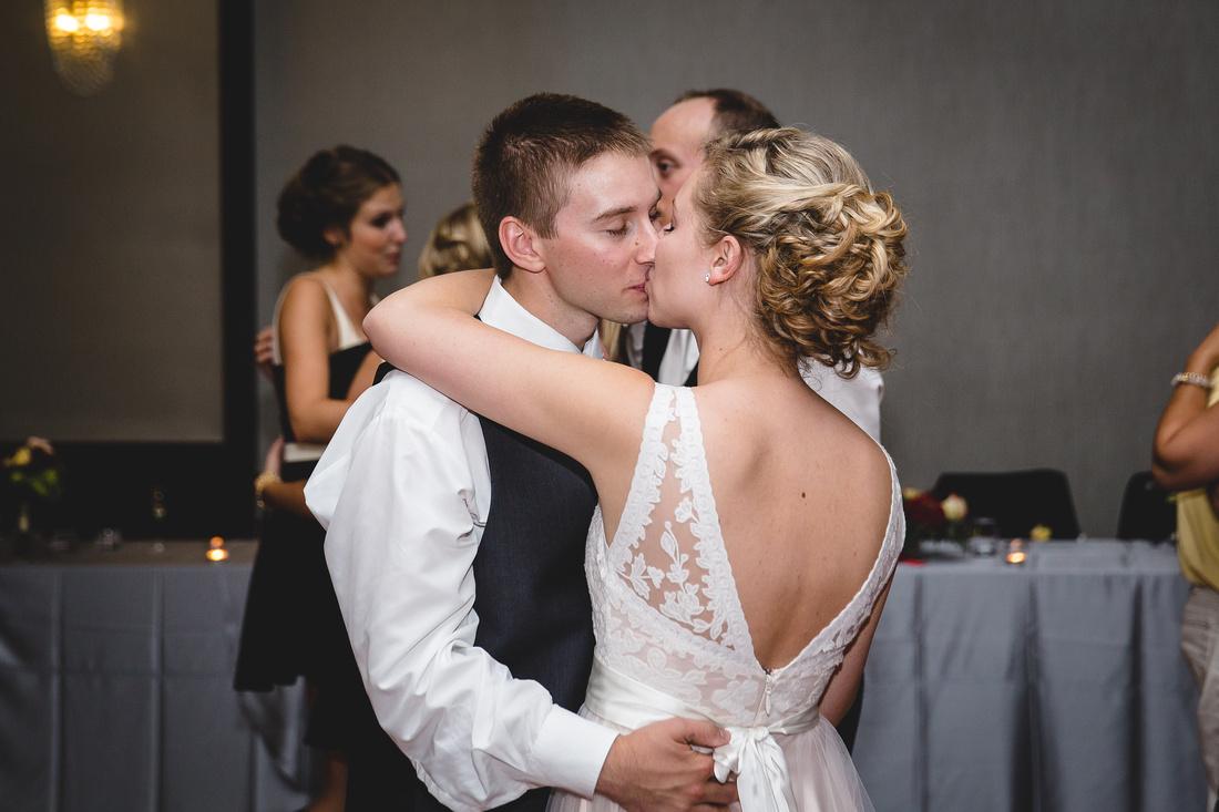 Portland Maine Wedding-189