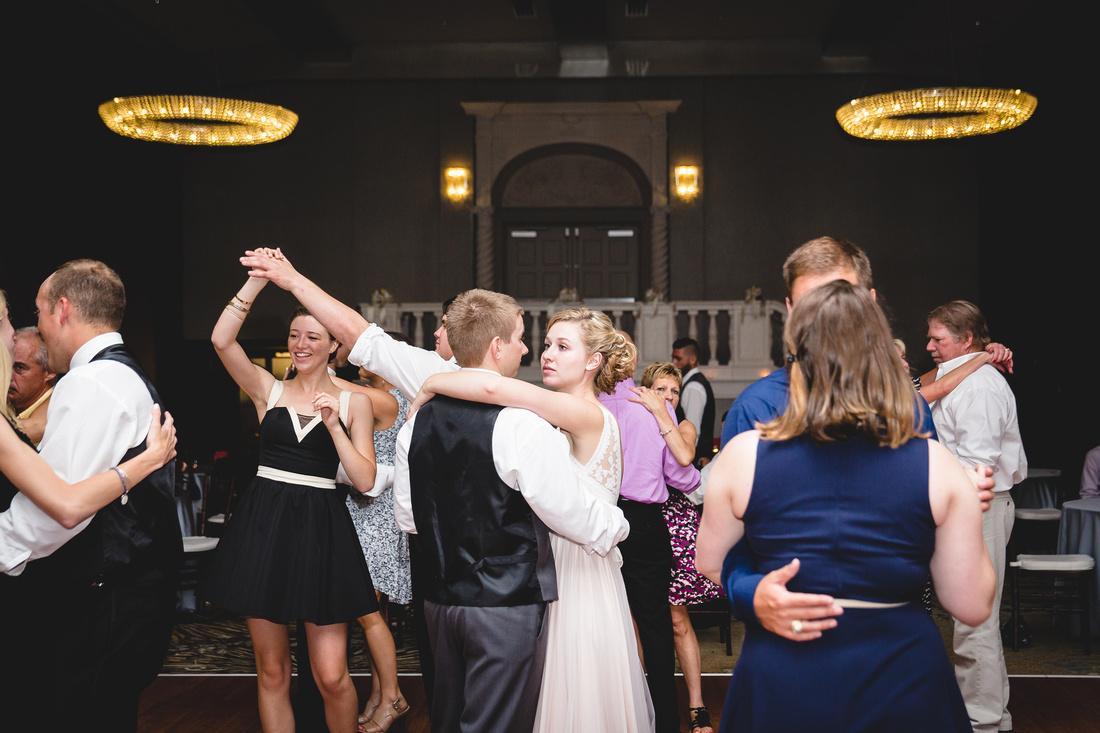 Portland Maine Wedding-190