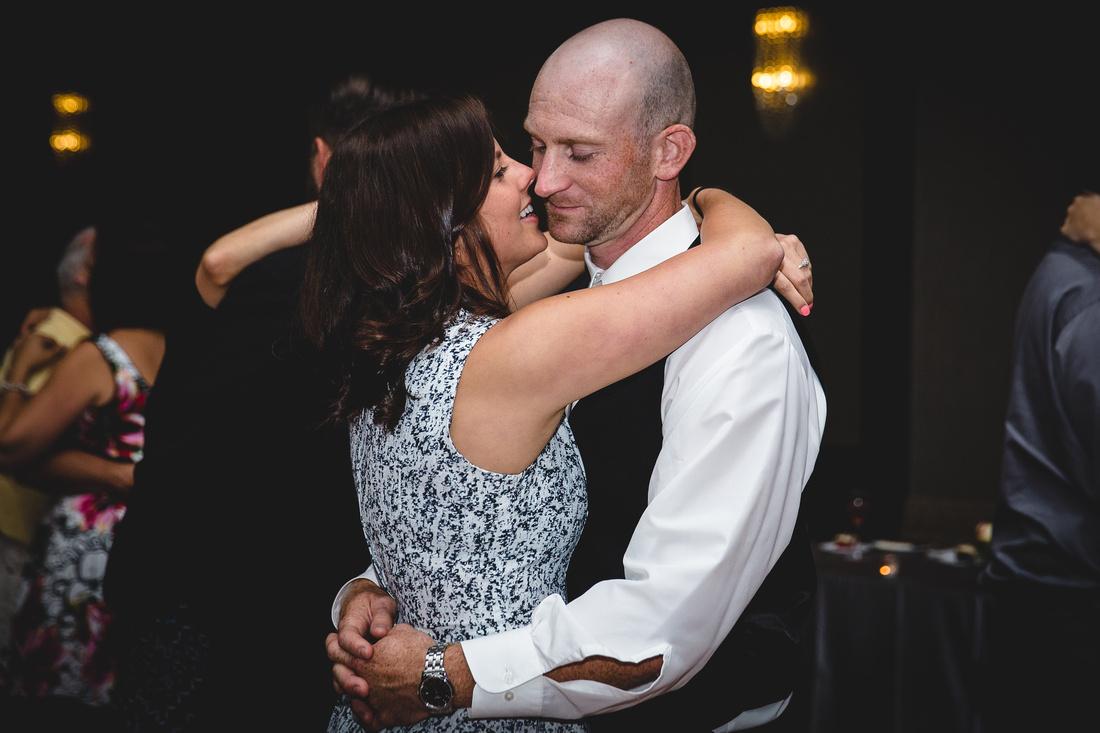 Portland Maine Wedding-1