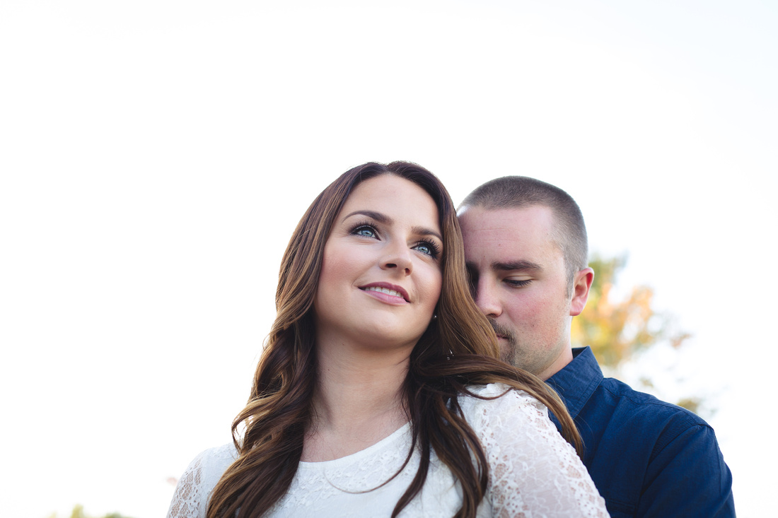 Nicole & Ryan-52