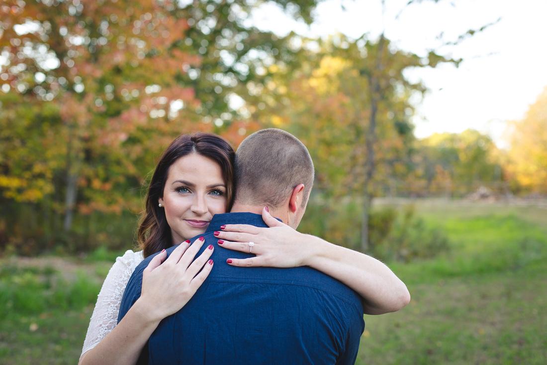 Nicole & Ryan-56
