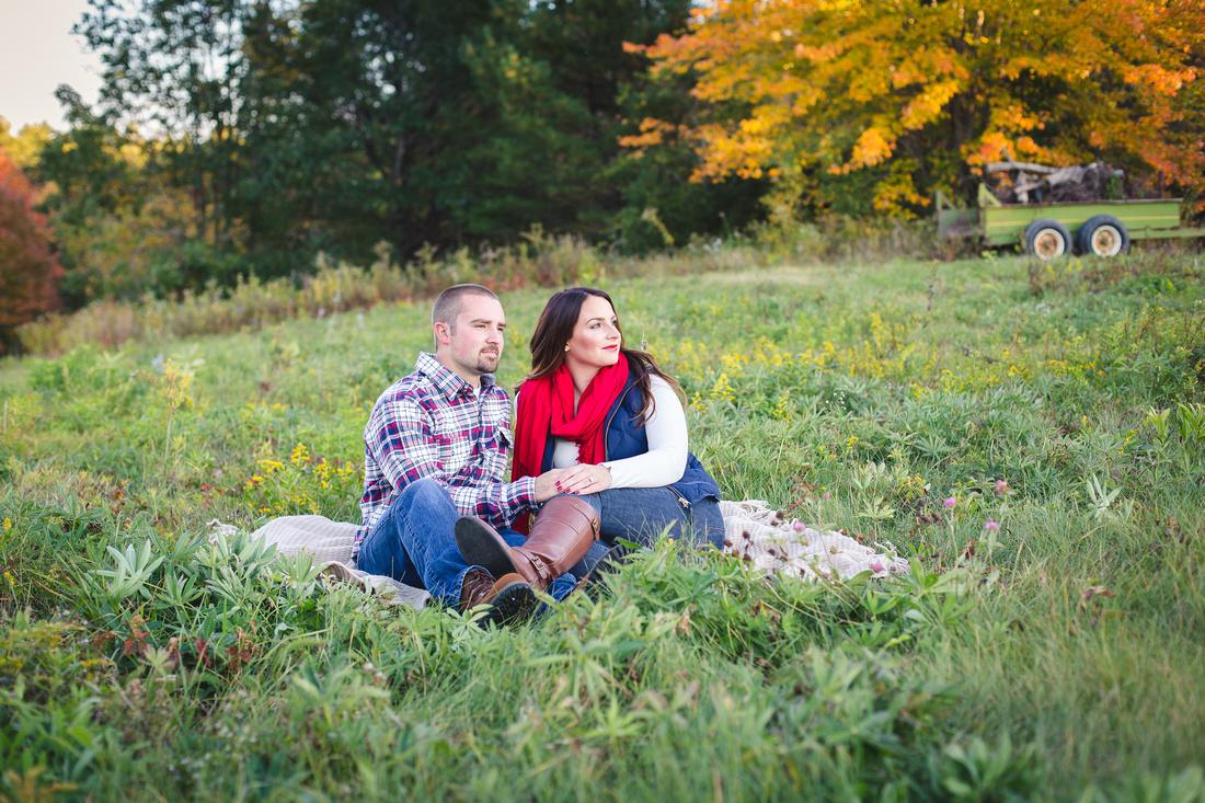 Nicole & Ryan-65