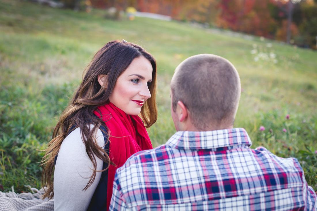 Nicole & Ryan-70