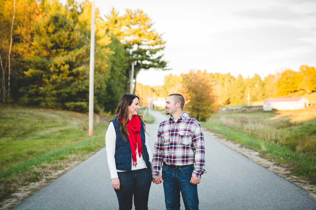 Nicole & Ryan-88