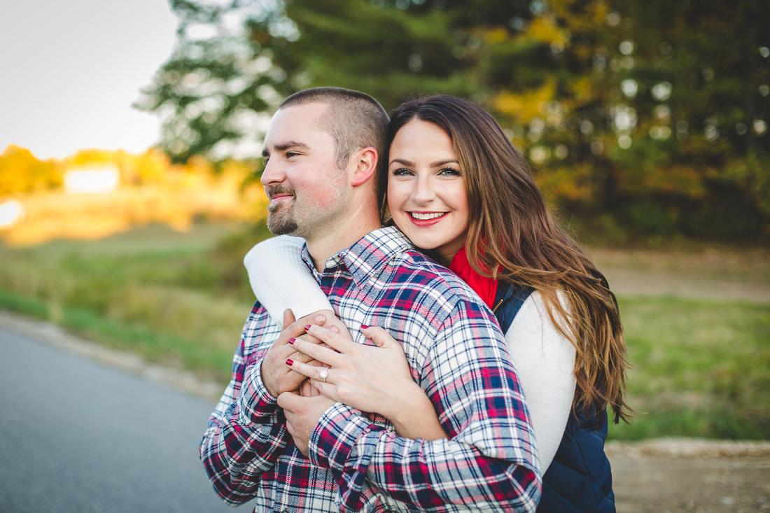 Nicole & Ryan-92