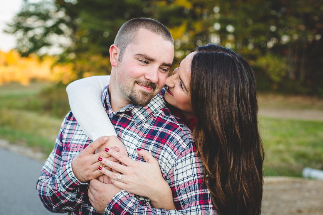 Nicole & Ryan-94
