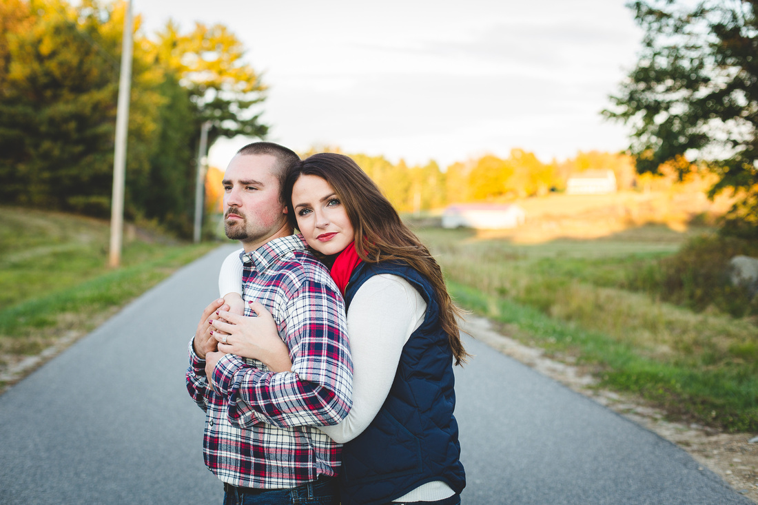 Nicole & Ryan-96