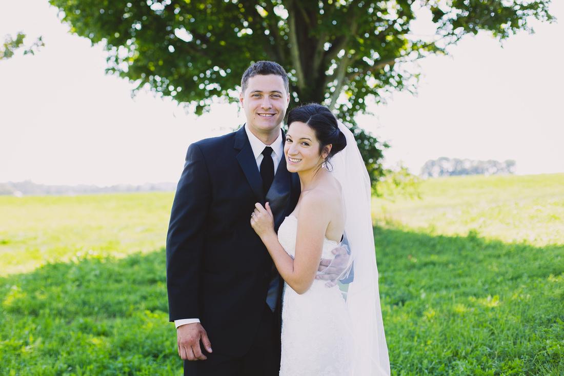 Erica & Brandon-117