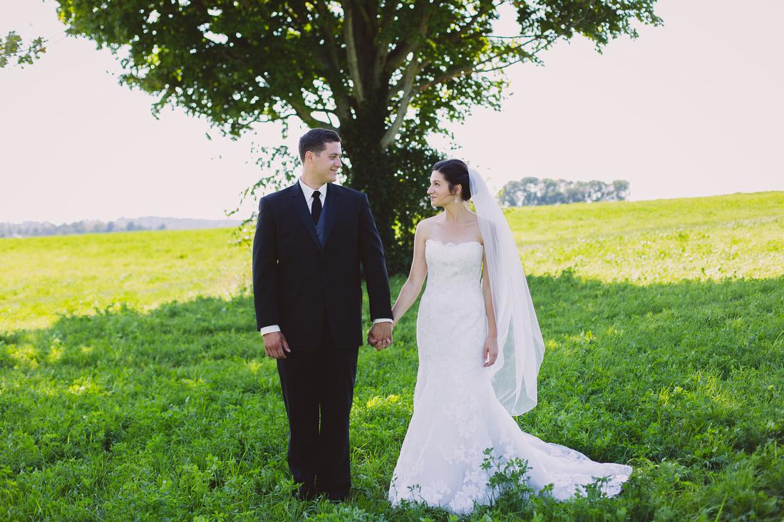 Erica & Brandon-119