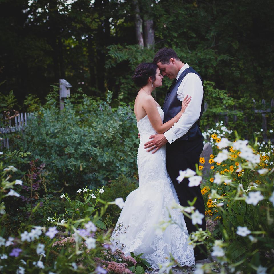 Erica & Brandon-256