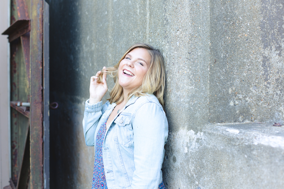 Lauren Senior Photos (49 of 127)