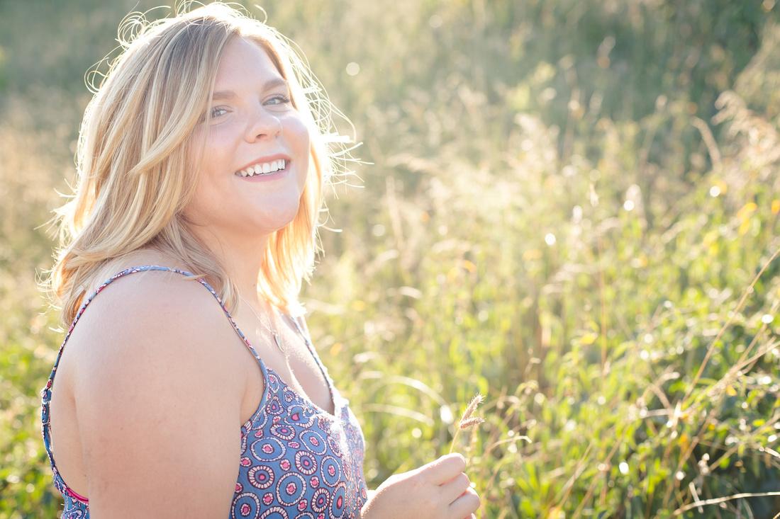 Lauren Senior Photos (34 of 127)