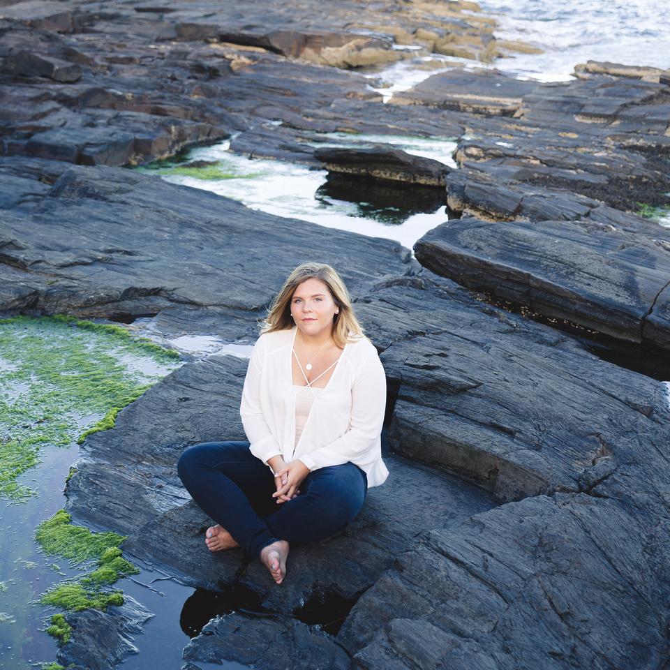 Lauren Senior Photos (85 of 127)