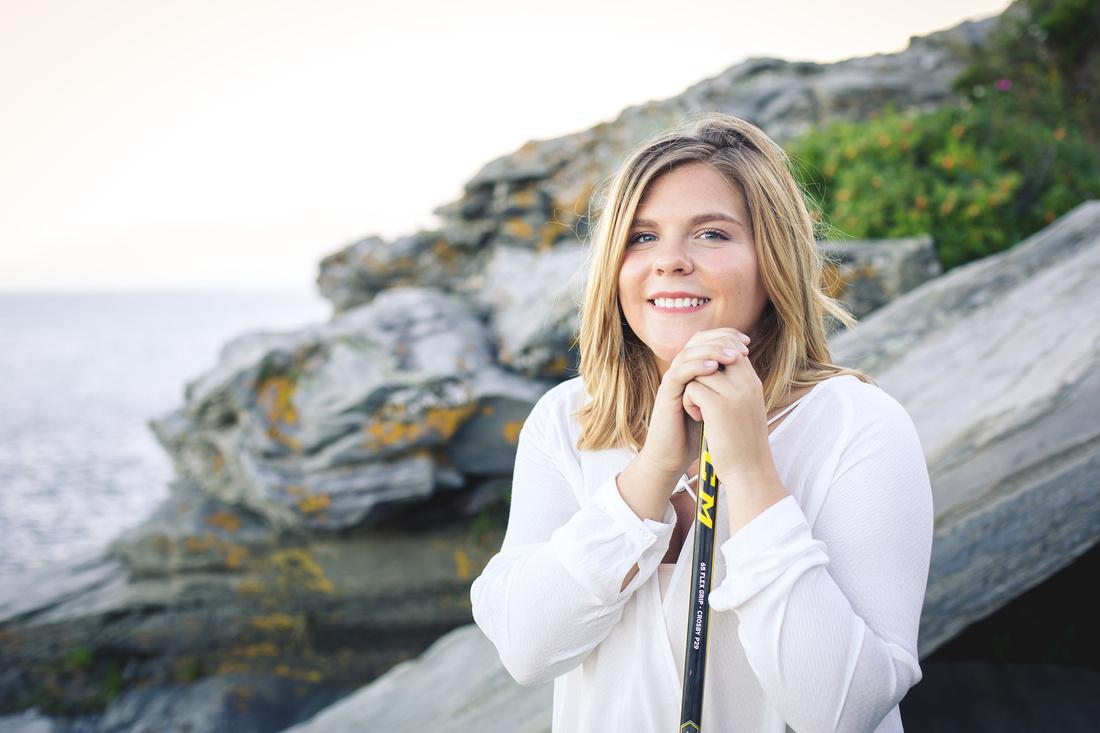 Lauren Senior Photos (77 of 127)