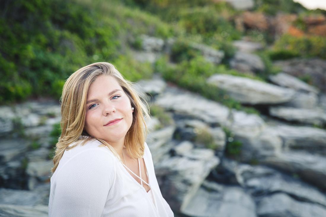 Lauren Senior Photos (72 of 127)