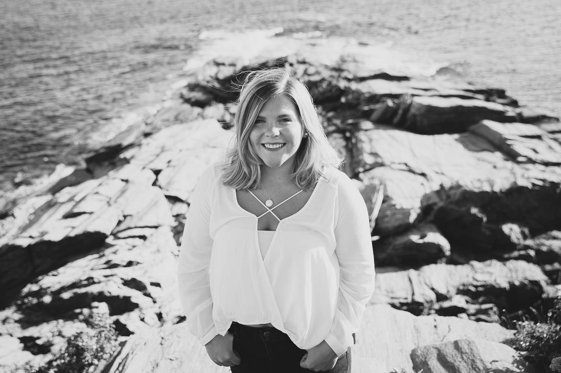 Lauren Senior Photos (62 of 127)