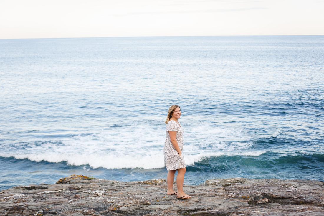 Lauren Senior Photos (117 of 127)