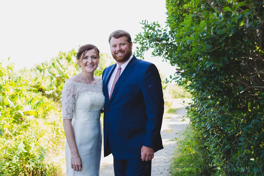 Sarah & Peter (75 of 210)