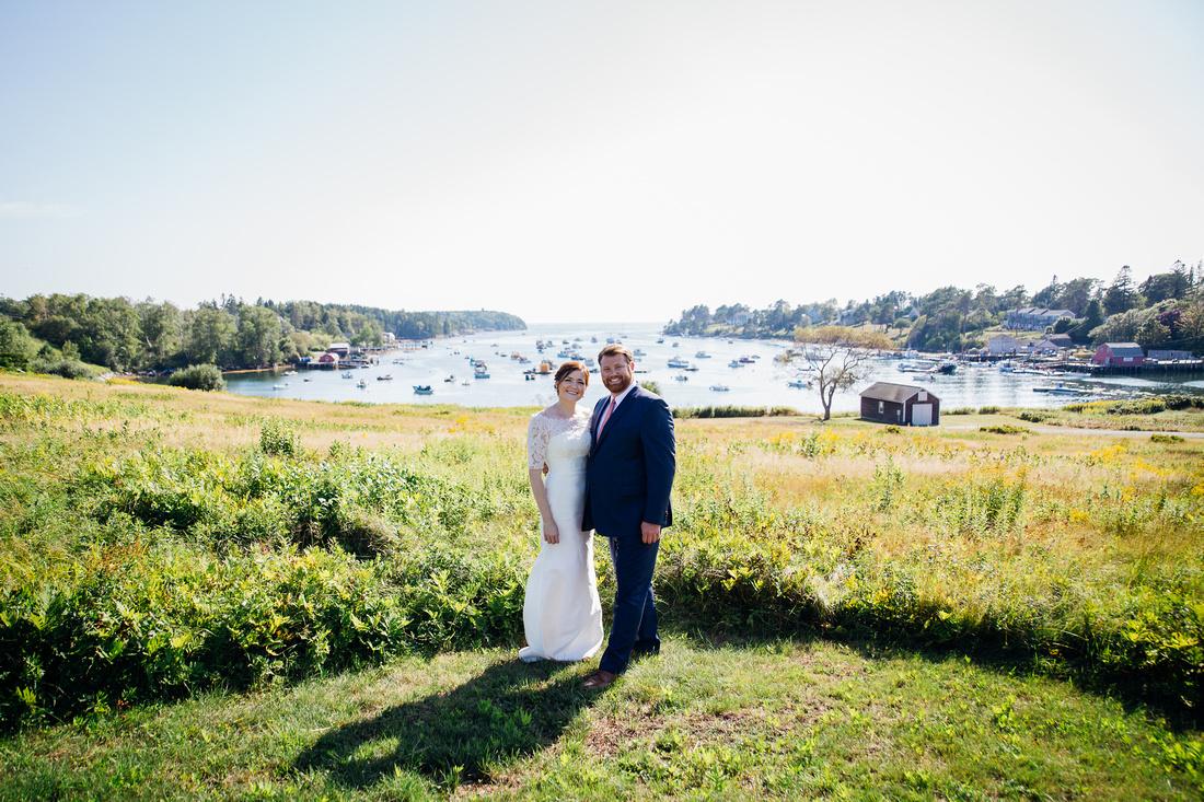 Sarah & Peter (112 of 210)