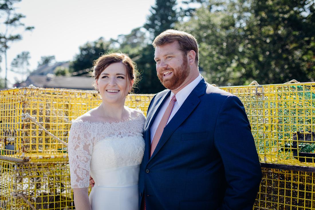 Sarah & Peter (132 of 210)